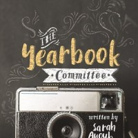 Book Review | The Yearbook Committee