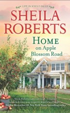 Home on Apple Blossom Road (Life in Icicle Falls, #9)