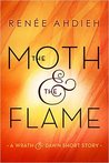 The Moth & the Flame