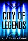 City of Legends