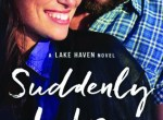 ARC Review: Suddenly in Love by Julia London