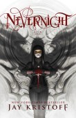 Nevernight (The Nevernight Chronicle #1)