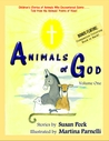 Animals of God