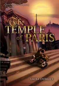 temple of paris