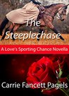 The Steeplechase (Love's Sporting Chance)
