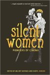 Silent Women by Cheryl Robson