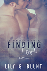 Finding Love: The Perfect Size for You