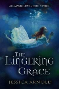 the lingering grace
