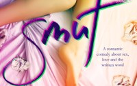 REVIEW – Smut by Karina Halle