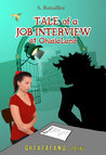 Tale of a Job Interview at OhlalaLand (OhlalaLand stories, #1)