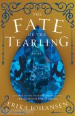 The Fate of the Tearling (The Queen of the Tearling #3)