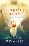 Tempting Isabel