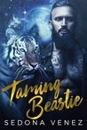Taming Beastie