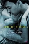 Sweetest Mistake (Nolan Brothers, #2)