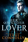 Her Quicksilver Lover