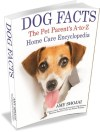 Dog Facts by Amy Shojai