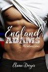 England Adams (The Adams Series, #1)