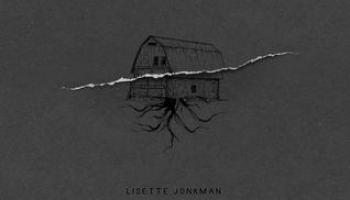 De vier stadia van verval – Lisette Jonkman