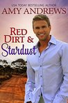 Red Dirt and Stardust