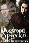 Dogwood Sprocket