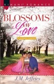 Blossoms of Love