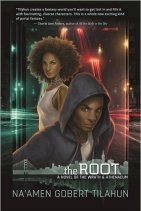 the root by Na'amen Tilahun
