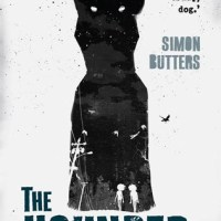 Book Review | The Hounded