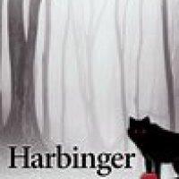 HARBINGER: WAKE-ROBIN RIDGE #3 by @MarciaMeara #Paranormal #Mystery #TuesdayBookBlog