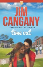 Time Out by Jim Cangany