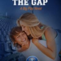 Shoot The Gap (Big Play Novel #4) by Jordan Ford