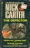 The Defector (Killmaster, #38)