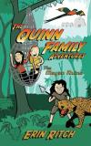 The Quinn Family Adventures Book One by Erin Ritch