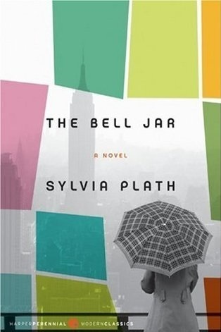 Sylvia Plath Th Bell Jar