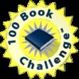 100+ Books in 2013