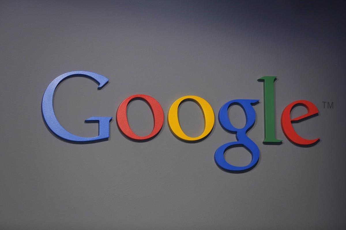 Google Escapes EU Fines In Antitrust Deal