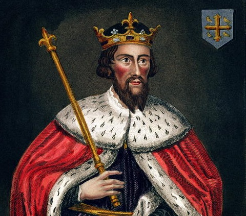 King Alfred The Greats Bones Found In Storage Box In Winchester VIDEO