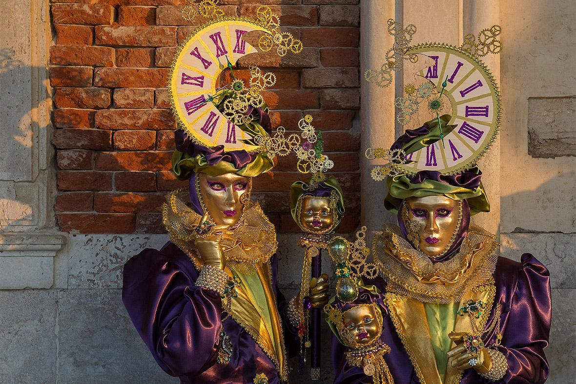 Best Couple Costumes Masquerade