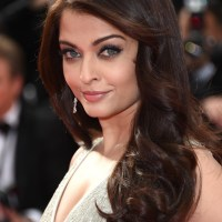 Aishwarya rai Hot photos Latest Sexy pics  and hot bikini stills