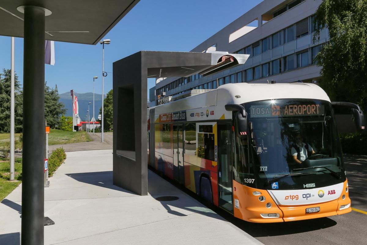 Картинки по запросу tosa buses