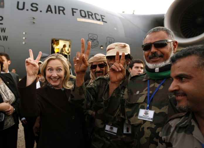 https://i2.wp.com/d.ibtimes.co.uk/en/full/1399307/hillary-libya.jpg?resize=696%2C504&ssl=1