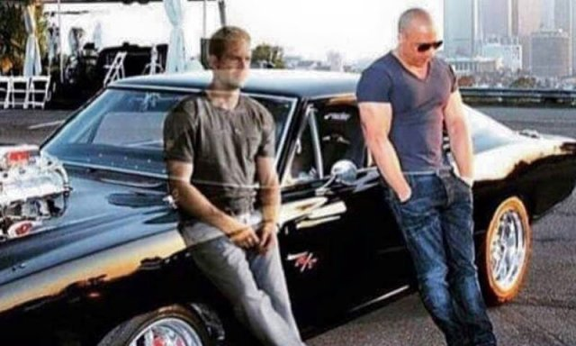 https://i2.wp.com/d.ibtimes.co.uk/en/full/1434382/paul-walker-ghost.jpg?w=640&ssl=1