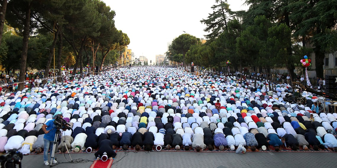 Image Result For Ramadan Calendar Ukdford