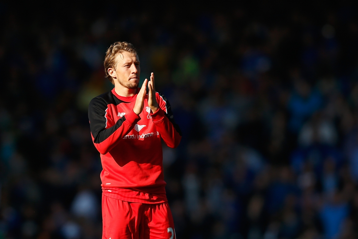 Image result for lucas leiva