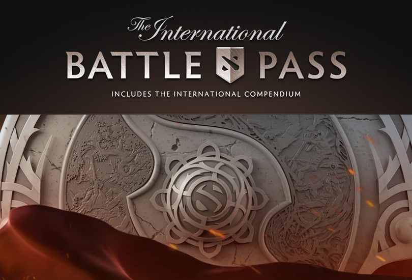 Dota 2 The International 2016 Battle Pass Launched And Rewards Unveiled Ahead Of Championship
