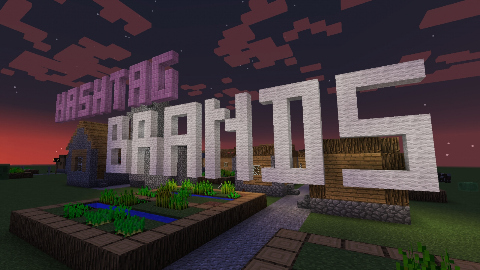 Mojangs New Minecraft Rules Bar Companies And Politicians