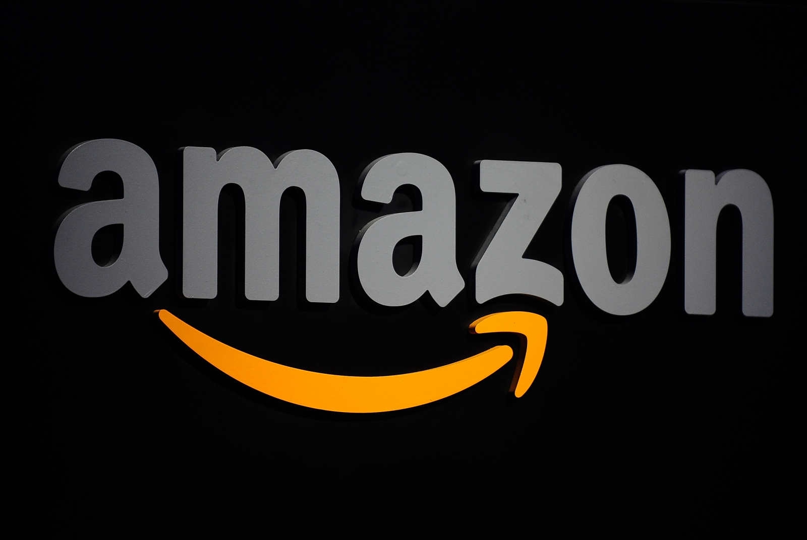 Amazon To Launch Music Streaming Service To Compete With