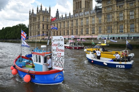 Image result for brexit leave remain leave parliament