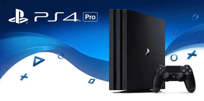 PS4 PRO 2tb hard drive upgrade