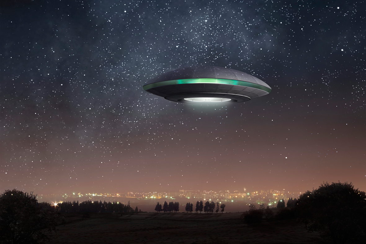 Today Is Science Fiction Day Take Our Quiz And Test Your Knowledge Of The Genre