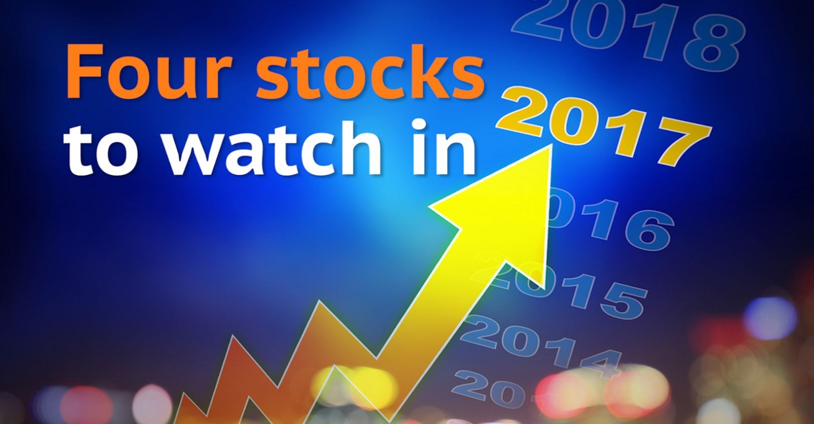 Stocks to watch for Valuable Investment in Singapore Share Market